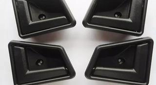 Ручки внутренние, оригинальные на Suzuki Escudo, Vitara. Сузуки Эскудо за 5 000 тг. в Караганда