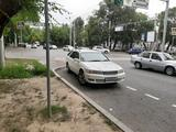 Toyota Mark II Qualis 1998 года за 2 850 000 тг. в Алматы
