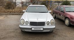 Mercedes-Benz E 280 1999 года за 3 500 000 тг. в Шымкент – фото 2