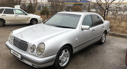 Mercedes-Benz E 280 1999 года за 3 500 000 тг. в Шымкент – фото 3