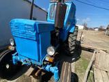 Т402  Т 40 1988 года за 2 850 000 тг. в Усть-Каменогорск