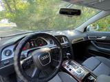 Audi A6 2009 года за 6 000 000 тг. в Семей – фото 2