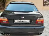 BMW 530 2001 года за 3 880 000 тг. в Шымкент – фото 4