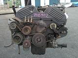 Двигатель MITSUBISHI GTO Z16A 6G72 1994 за 462 000 тг. в Щучинск