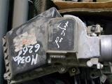Валюметр мазда 626 переходка об 2, 0 за 15 000 тг. в Актобе – фото 2