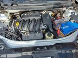 Nissan Almera 2013 года за 3 500 000 тг. в Уральск