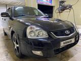 ВАЗ (Lada) 2172 (хэтчбек) 2011 года за 1 500 000 тг. в Бейнеу