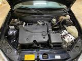 ВАЗ (Lada) 2172 (хэтчбек) 2011 года за 1 500 000 тг. в Бейнеу – фото 3