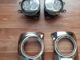 Противотуманки, птф LED! за 7 007 тг. в Шымкент
