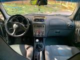 Alfa Romeo 147 2005 года за 2 200 000 тг. в Алматы – фото 2