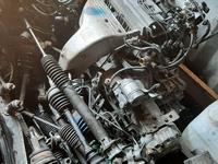 Мотор на CRV за 25 000 тг. в Алматы
