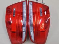 Задний стоп BMW E92 Coupe за 50 000 тг. в Актау
