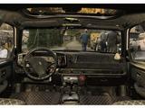 Ford Scorpio 1986 года за 700 000 тг. в Тараз
