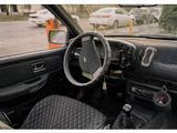 Ford Scorpio 1986 года за 700 000 тг. в Тараз – фото 2