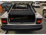 Ford Scorpio 1986 года за 700 000 тг. в Тараз – фото 4