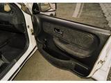 Ford Scorpio 1986 года за 700 000 тг. в Тараз – фото 5