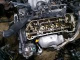 Двигатель акпп за 44 909 тг. в Алматы