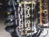 Двигатель акпп за 44 909 тг. в Алматы – фото 2
