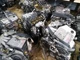 Двигатель акпп за 44 909 тг. в Алматы – фото 3