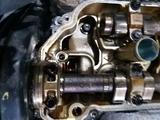 Двигатель акпп за 44 909 тг. в Алматы – фото 4