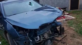 Chevrolet Cruze 2013 года за 33 033 тг. в Алматы
