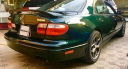 Mazda Millenia 1998 года за 2 100 000 тг. в Алматы