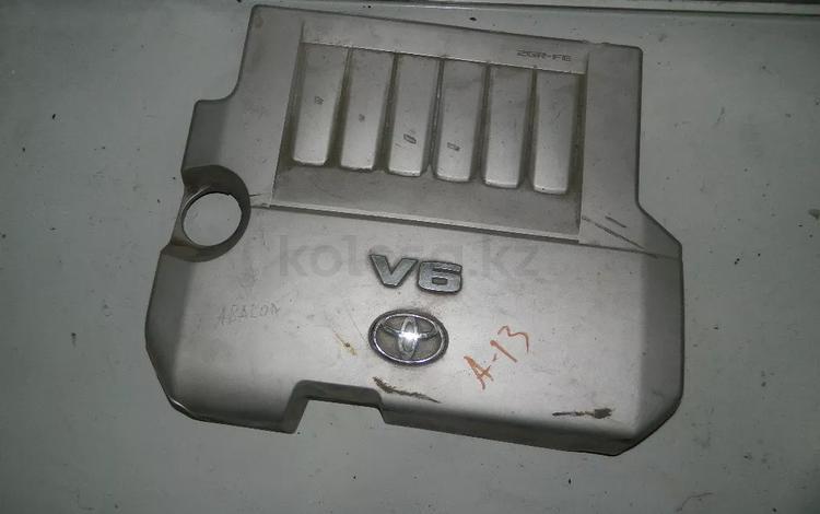 Декор двигателя за 20 000 тг. в Алматы