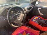 ВАЗ (Lada) Largus (фургон) 2013 года за 3 300 000 тг. в Шымкент – фото 3