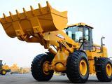 XCMG  ZL50GN 2021 года за 23 500 000 тг. в Атырау