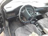 Audi 200 1989 года за 550 000 тг. в Нур-Султан (Астана) – фото 2