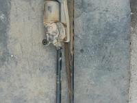 Механизм Трапеция стеклоочистителя дворников Тойота Камри 2002-2006 год за 15 000 тг. в Караганда