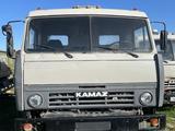 КамАЗ 1989 года за 3 400 000 тг. в Шымкент
