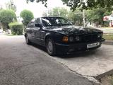 BMW 730 1994 года за 1 200 000 тг. в Талдыкорган