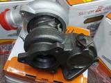 Турбина 4D56 за 10 005 тг. в Костанай – фото 4