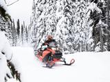BRP  Ski-Doo Expedition Xtreme 850 E-TEC 2020 2019 года за 8 802 600 тг. в Алматы – фото 2