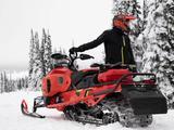 BRP  Ski-Doo Expedition Xtreme 850 E-TEC 2020 2019 года за 8 802 600 тг. в Алматы – фото 4