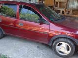 Opel Corsa 1994 года за 1 000 000 тг. в Алматы