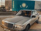 Mercedes-Benz 190 1990 года за 1 000 000 тг. в Кызылорда