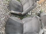 Водительское/пассажирское/задние сиденья за 10 000 тг. в Караганда – фото 2