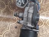 Моторчик дворников за 5 000 тг. в Павлодар – фото 3