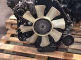 Двигатель Hyundai Porter 2.5I d4cb 126 л/с crdi за 637 728 тг. в Челябинск