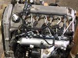 Двигатель Hyundai Porter 2.5I d4cb 126 л/с crdi за 637 728 тг. в Челябинск – фото 2