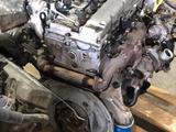 Двигатель Hyundai Porter 2.5I d4cb 126 л/с crdi за 637 728 тг. в Челябинск – фото 3
