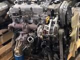 Двигатель Hyundai Porter 2.5I d4cb 126 л/с crdi за 637 728 тг. в Челябинск – фото 4