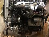 Двигатель Hyundai Porter 2.5I d4cb 126 л/с crdi за 637 728 тг. в Челябинск – фото 5