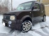 Nissan Cube 2007 года за 1 400 000 тг. в Петропавловск – фото 3