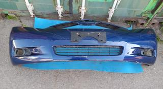 Бампер передний на Toyota Camry 40 за 65 000 тг. в Алматы