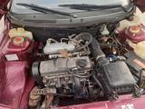 ВАЗ (Lada) 2111 (универсал) 2004 года за 720 000 тг. в Атырау
