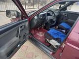 ВАЗ (Lada) 2111 (универсал) 2004 года за 720 000 тг. в Атырау – фото 4