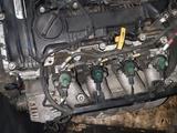 Кия К5 мотор за 400 000 тг. в Шымкент